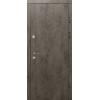 Двери входные  Magda  / Магда 100  металлические, квартирные