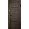 Двери входные  Magda  / Магда 116   металлические, квартирные