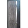 Двери входные  Magda  / Магда 900  металлические,  уличные